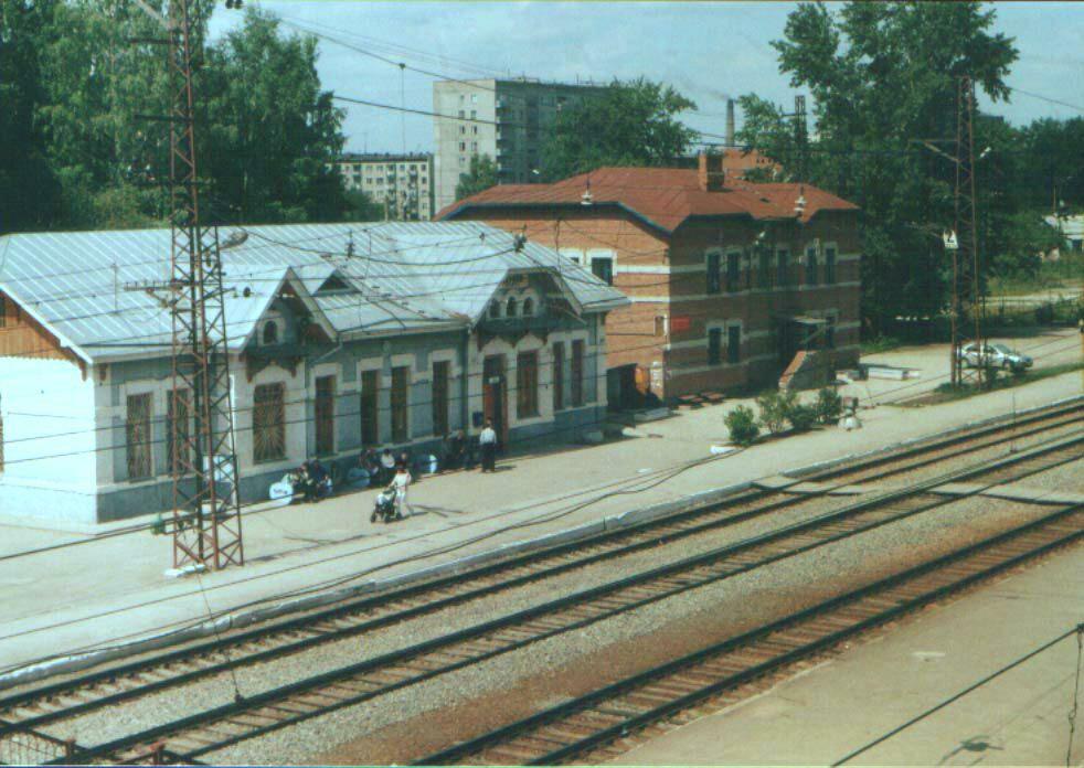 http://fotodoroga.narod.ru/Stations/Photo/Nsk/berdsk-nik.jpg