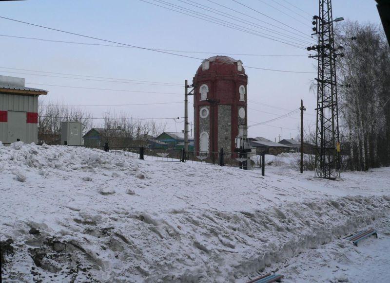 http://fotodoroga.narod.ru/View/Zdaniya/bashnya-evsino.jpg